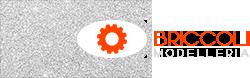 Progettazione, Stampi e Attrezzature per fonderia Logo